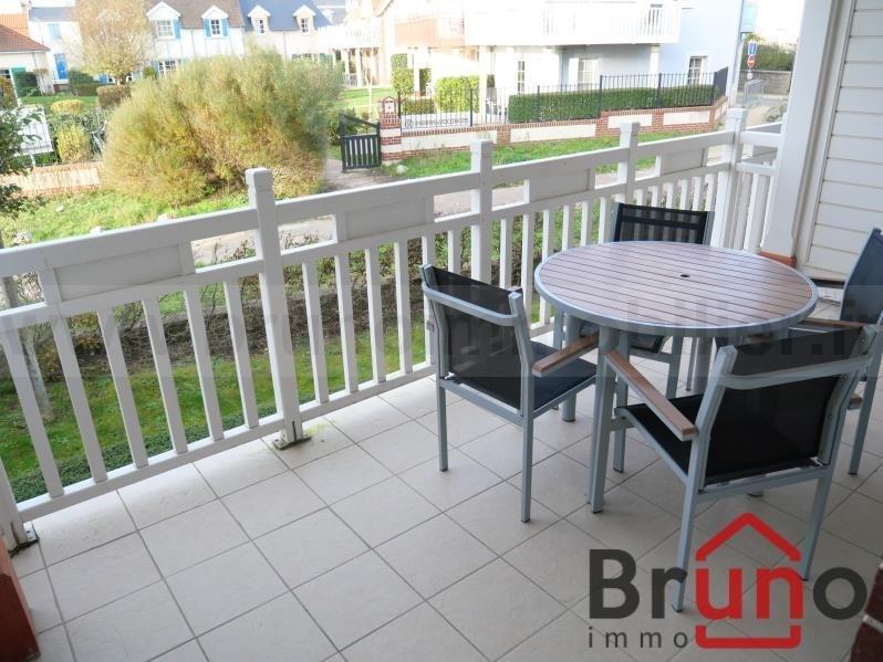 Sale apartment Le crotoy 144900€ - Picture 6