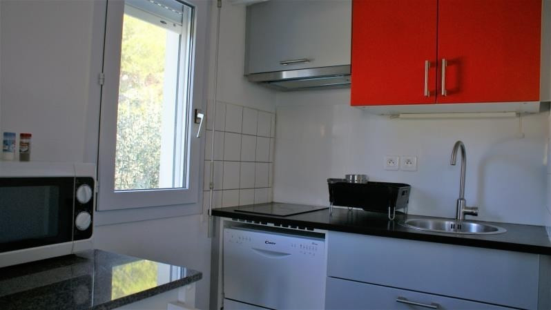 Vente appartement St raphael 170 000€ - Photo 3