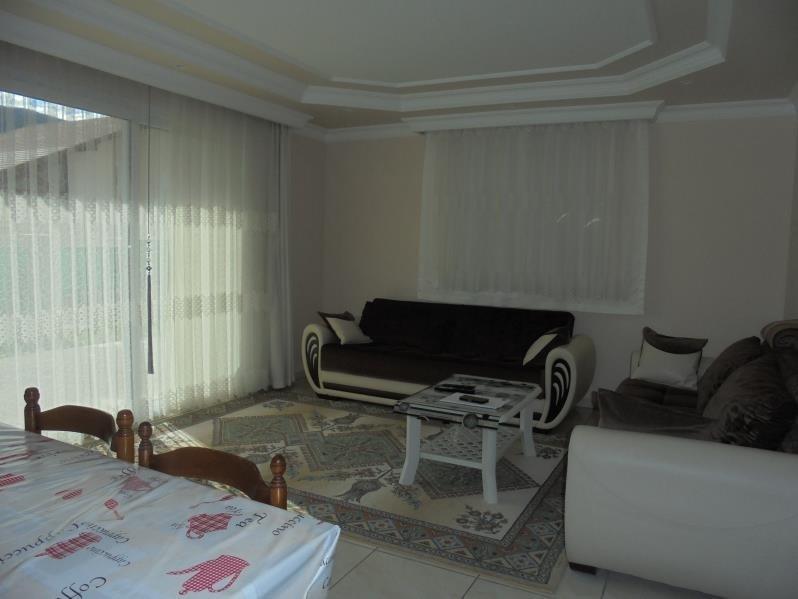 Vente appartement Scionzier 235000€ - Photo 2