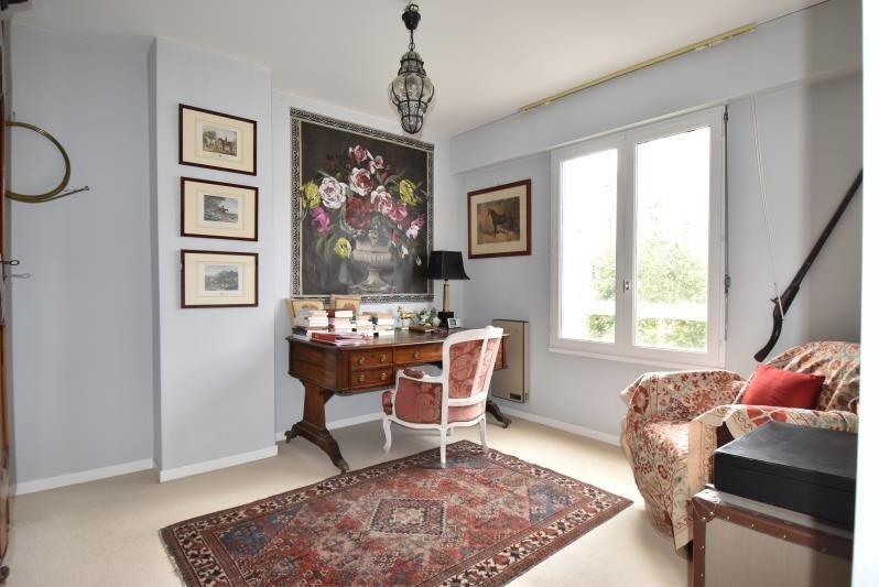 Deluxe sale house / villa Bordeaux 895000€ - Picture 8