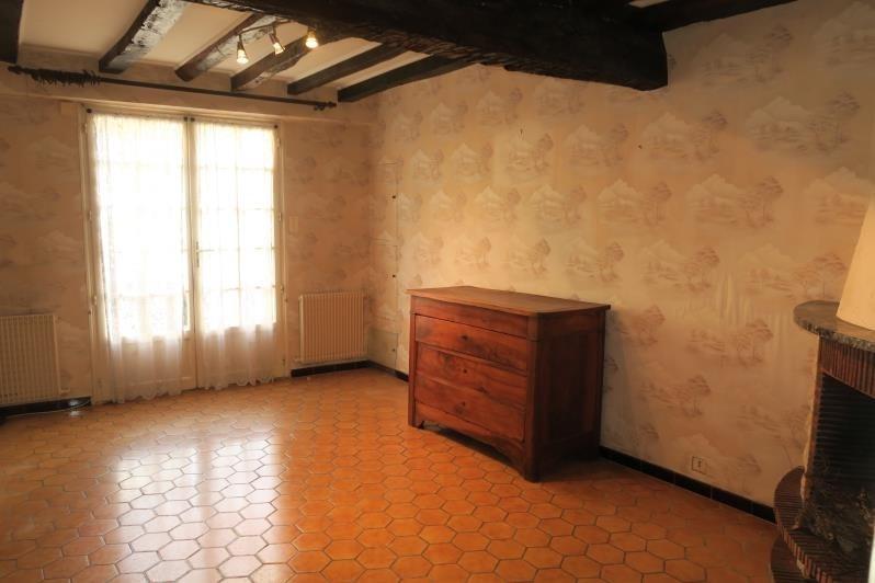 Sale house / villa Dun 87000€ - Picture 3