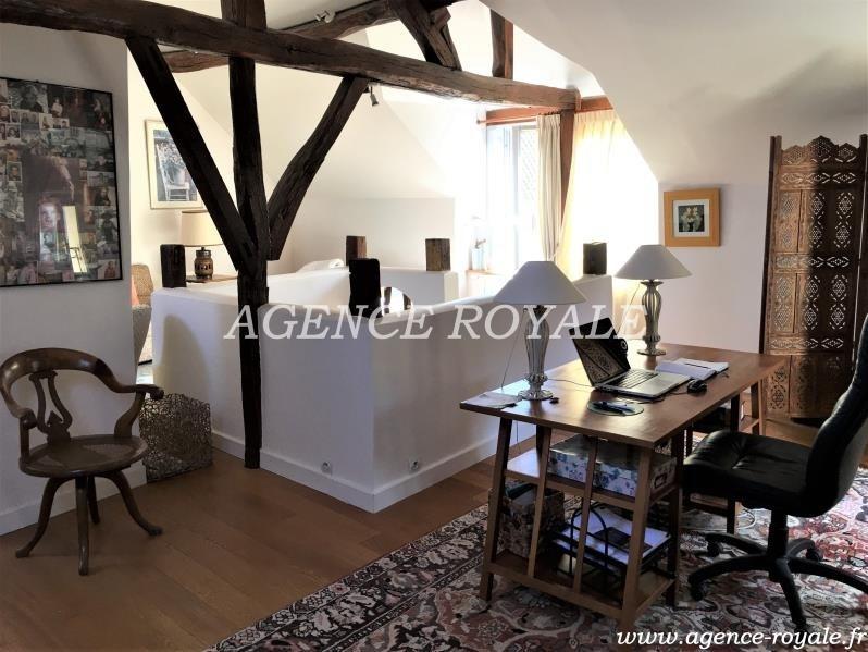 Sale house / villa Aigremont 790000€ - Picture 6