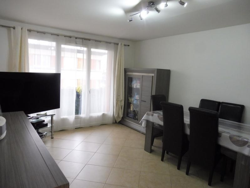 Vente appartement Villemomble 249 000€ - Photo 4