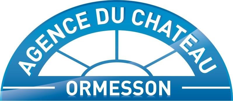 Sale site Ormesson sur marne 841000€ - Picture 1