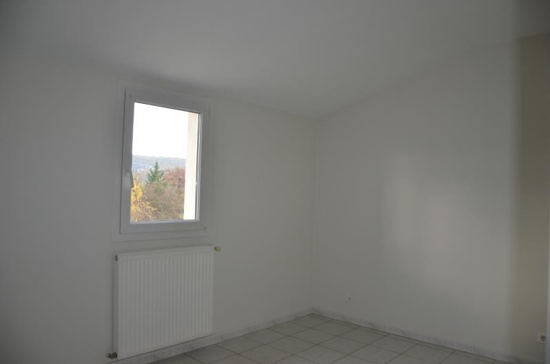 Sale apartment Ruoms 119000€ - Picture 7