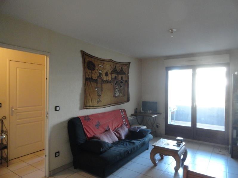 Venta  apartamento Lunel 96300€ - Fotografía 4