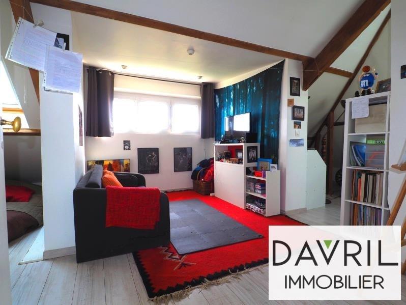 Sale house / villa Andresy 579000€ - Picture 8