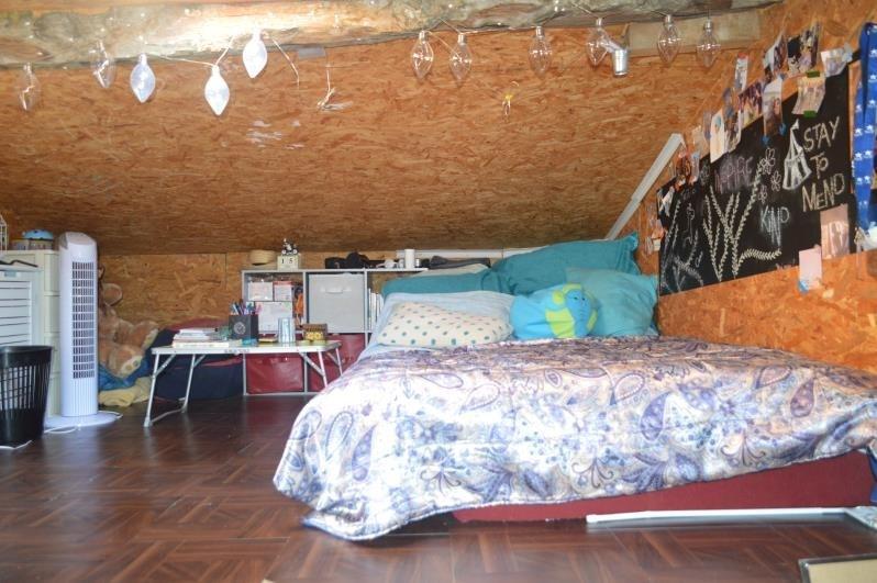 Sale house / villa Gimont 86800€ - Picture 3