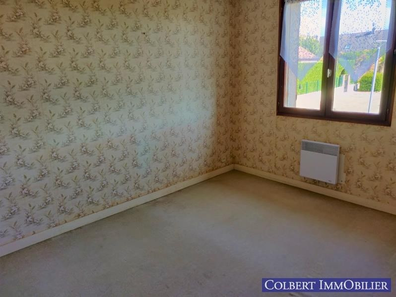 Vente maison / villa Tonnerre 105 000€ - Photo 7