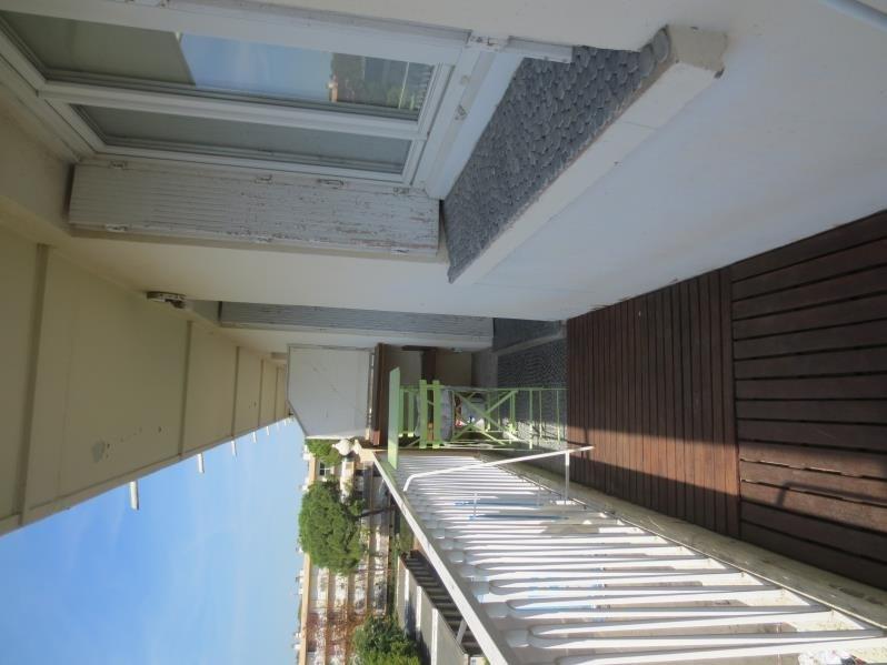 Vente appartement Montpellier 134000€ - Photo 10