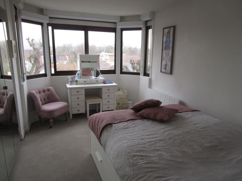Vente appartement St gratien 730000€ - Photo 7