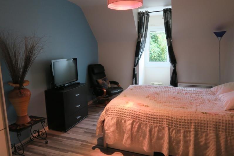 Vendita casa Chevreuse 546000€ - Fotografia 7