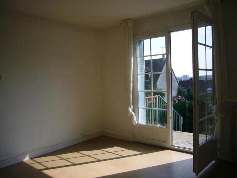 Location appartement Verrieres le buisson 1035€ CC - Photo 2