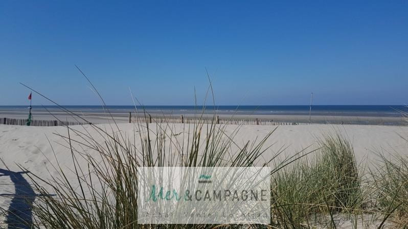 Vente appartement Fort mahon plage 435 000€ - Photo 6