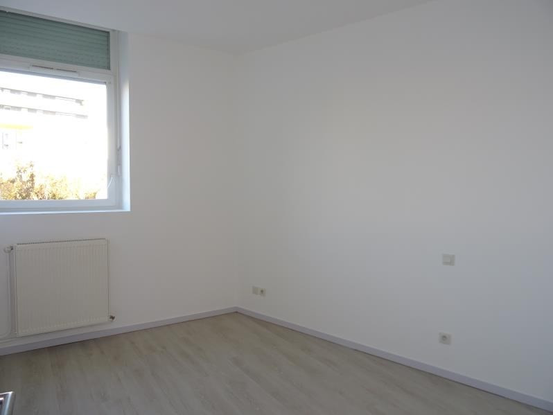 Location appartement Roanne 737€ CC - Photo 4