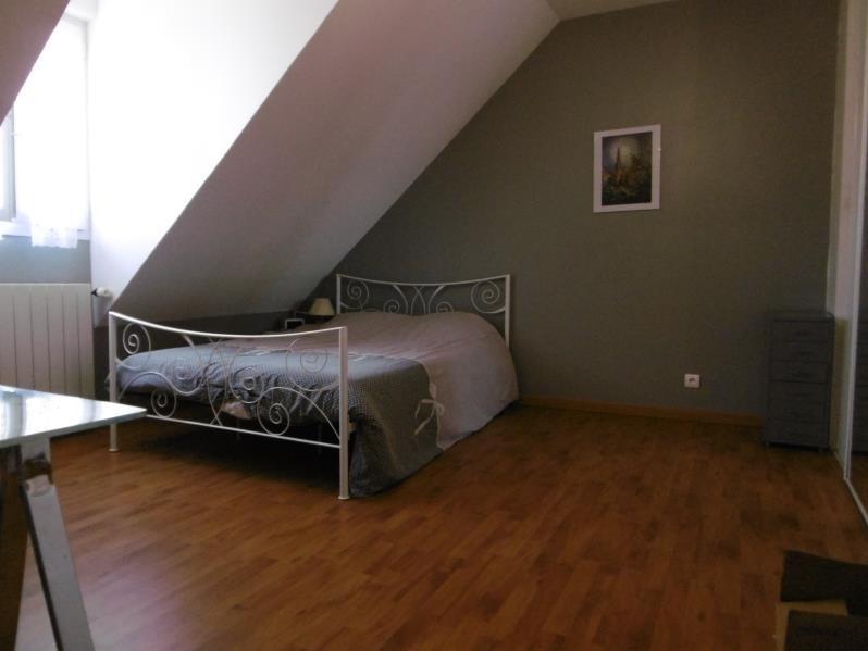 Revenda casa Limours 545000€ - Fotografia 4