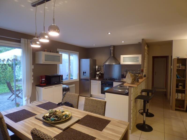 Vente maison / villa Aussillon 190000€ - Photo 1