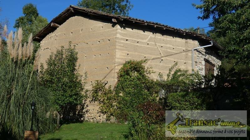 Sale house / villa Vollore ville 196100€ - Picture 8