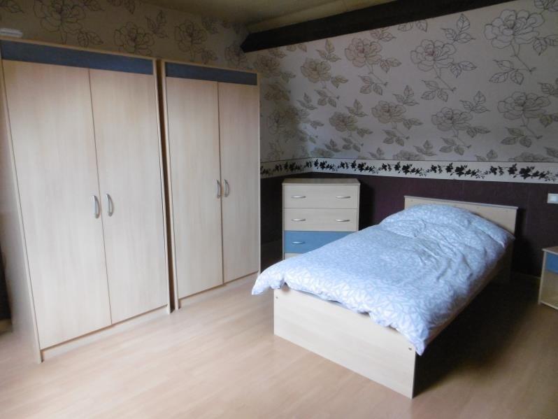 Vente maison / villa Ecourt st quentin 85000€ - Photo 3