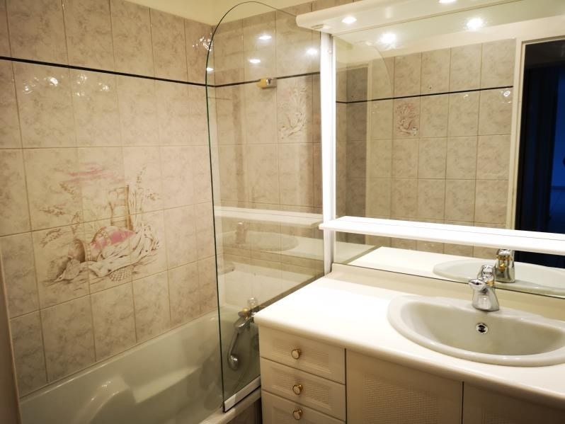 Vente appartement Osny 174000€ - Photo 5