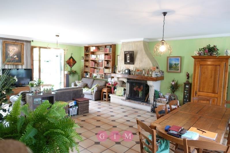 Vente maison / villa Triel sur seine 609000€ - Photo 2