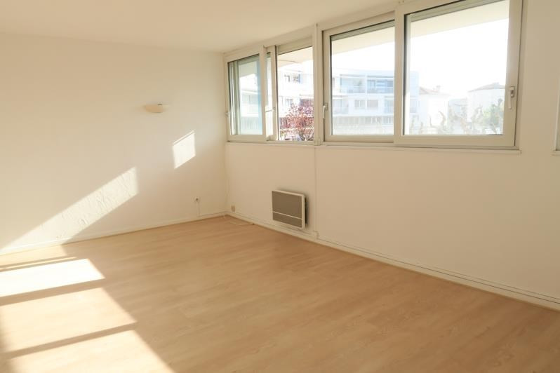 Vente appartement Royan 123000€ - Photo 2