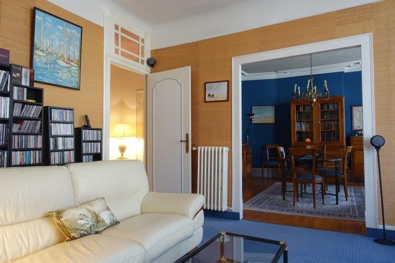 Sale apartment Brest 196800€ - Picture 2