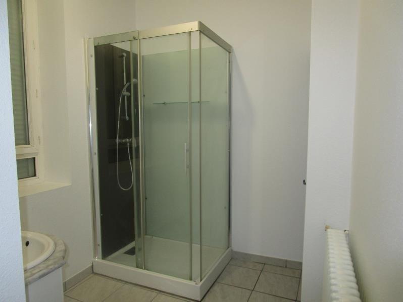 Rental apartment Montpon menesterol 535€ CC - Picture 5