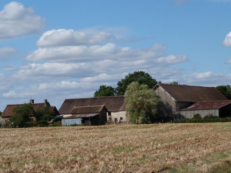 Sale house / villa Charny oree de puisaye 185000€ - Picture 2