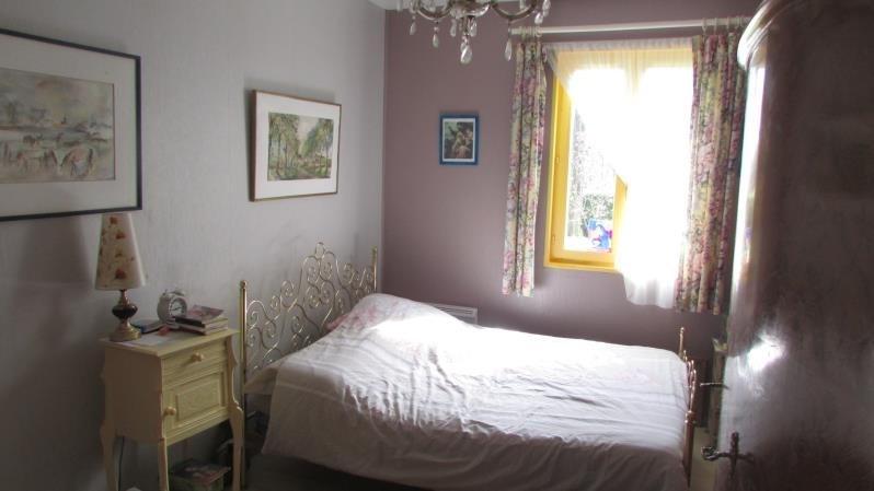 Sale house / villa Cambremer 167000€ - Picture 3