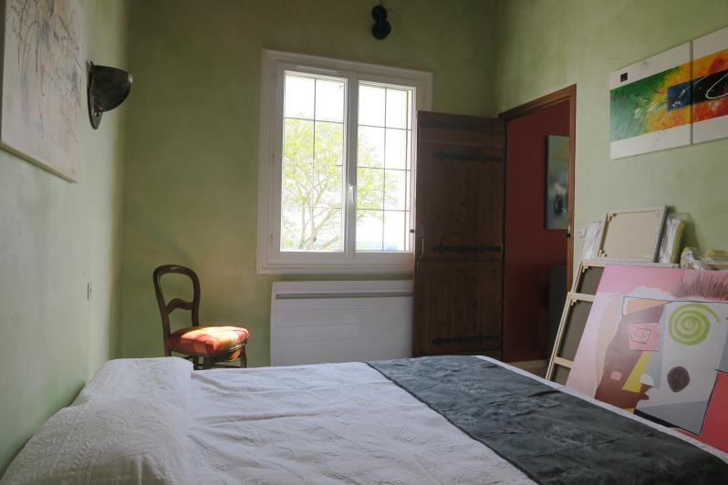 Vente maison / villa Semussac 299500€ - Photo 11