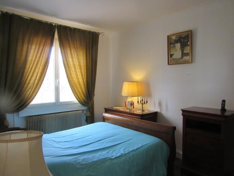 Sale house / villa Cheptainville 340000€ - Picture 9