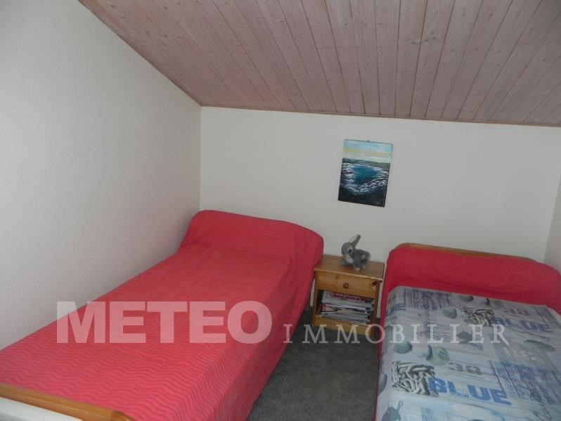 Verkauf haus La tranche sur mer 148500€ - Fotografie 5