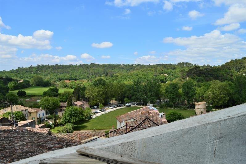 Vente maison / villa Bras 349000€ - Photo 12