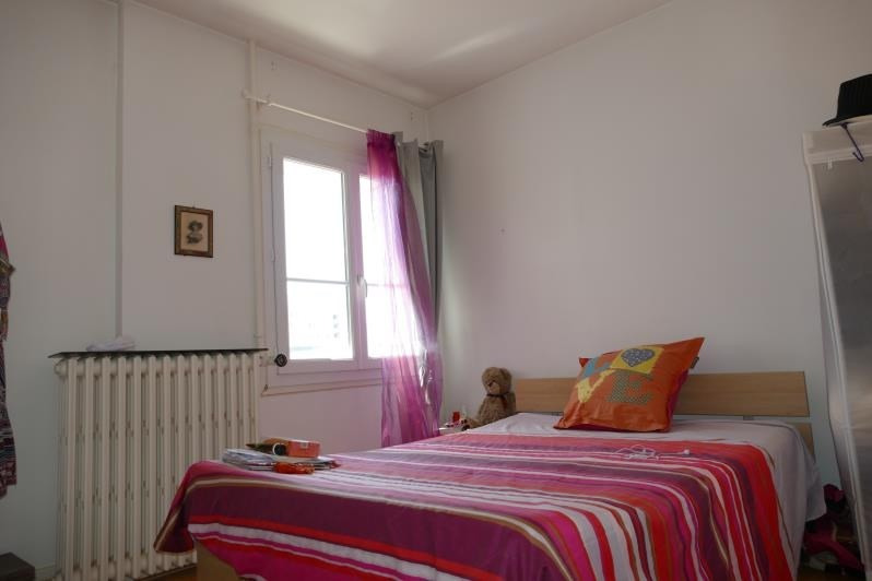 Vente appartement Royan 123 050€ - Photo 3