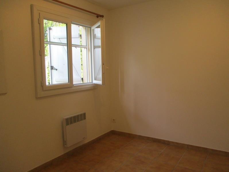 Location appartement Salon de provence 624€ CC - Photo 7