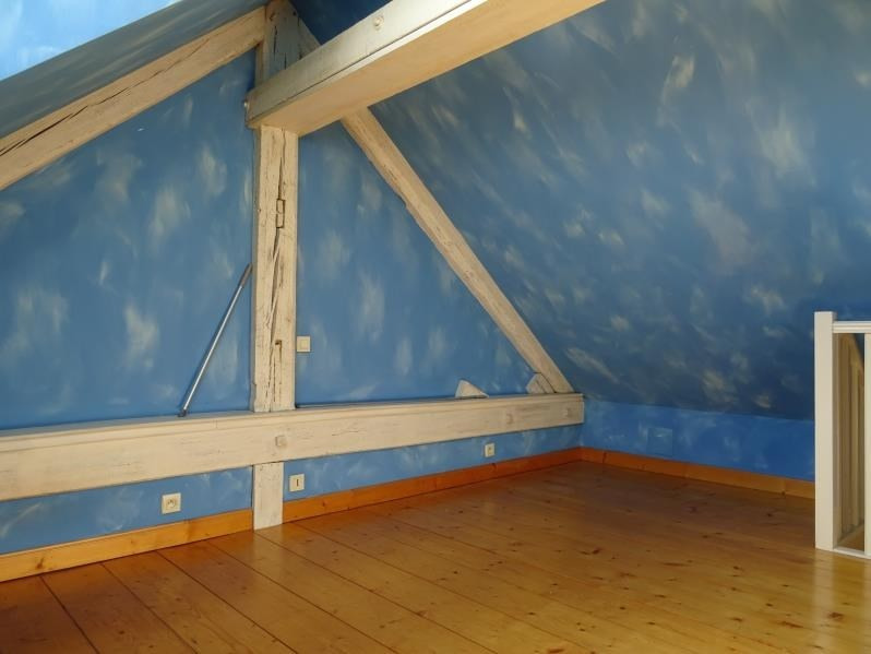 Rental apartment Troyes 420€ CC - Picture 5