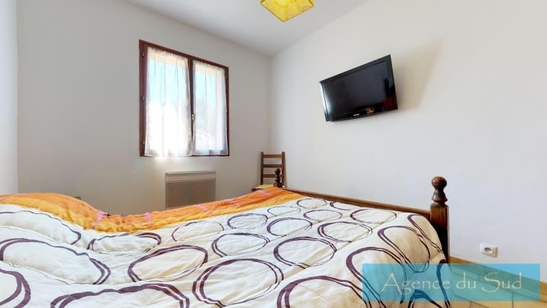 Vente maison / villa Peypin 420000€ - Photo 5