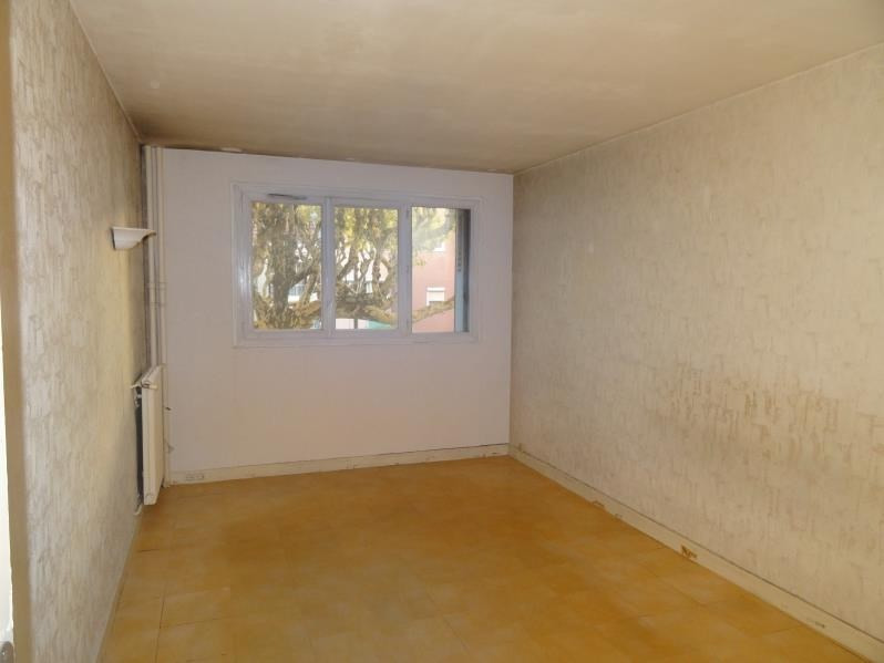Sale apartment Montreuil 199 000€ - Picture 3