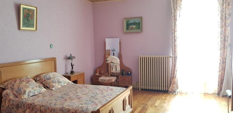Vente maison / villa Thoirette 325000€ - Photo 10