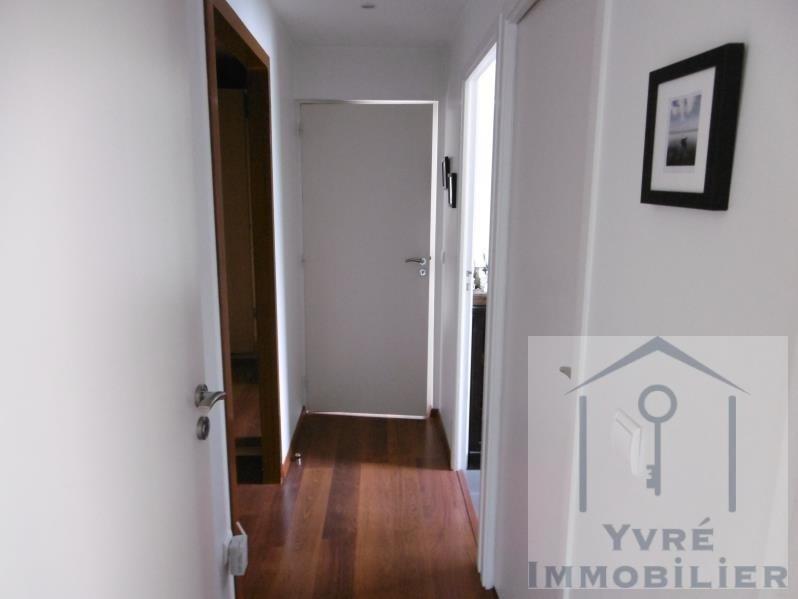 Sale house / villa Change 468000€ - Picture 3