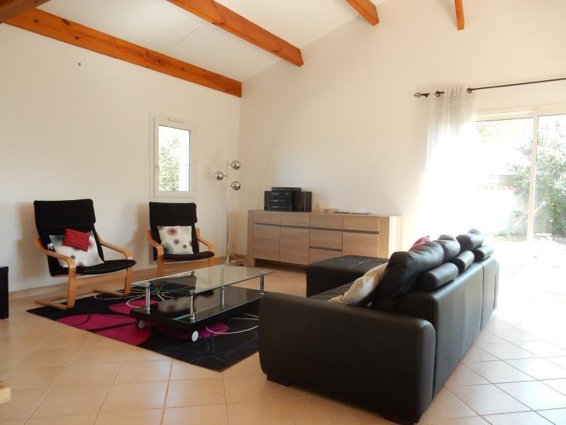 Vente maison / villa Dolus d'oleron 344000€ - Photo 5