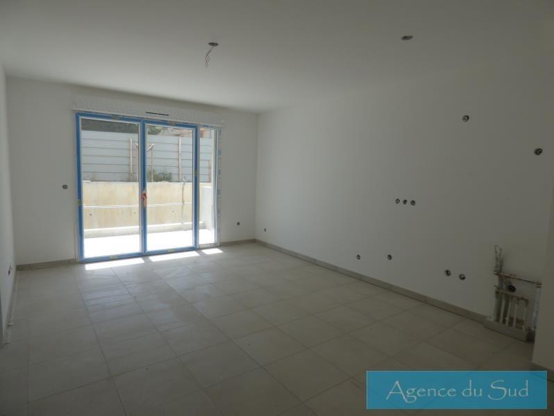 Vente appartement La ciotat 186500€ - Photo 1