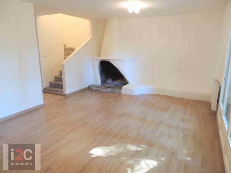 Vendita casa Ferney voltaire 443000€ - Fotografia 4