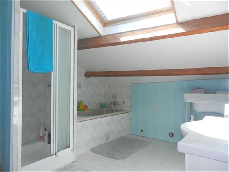 Revenda casa Maintenon 249000€ - Fotografia 12