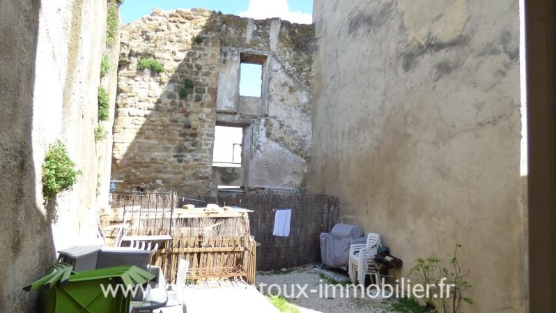 Produit d'investissement maison / villa Sarrians 155 000€ - Photo 4