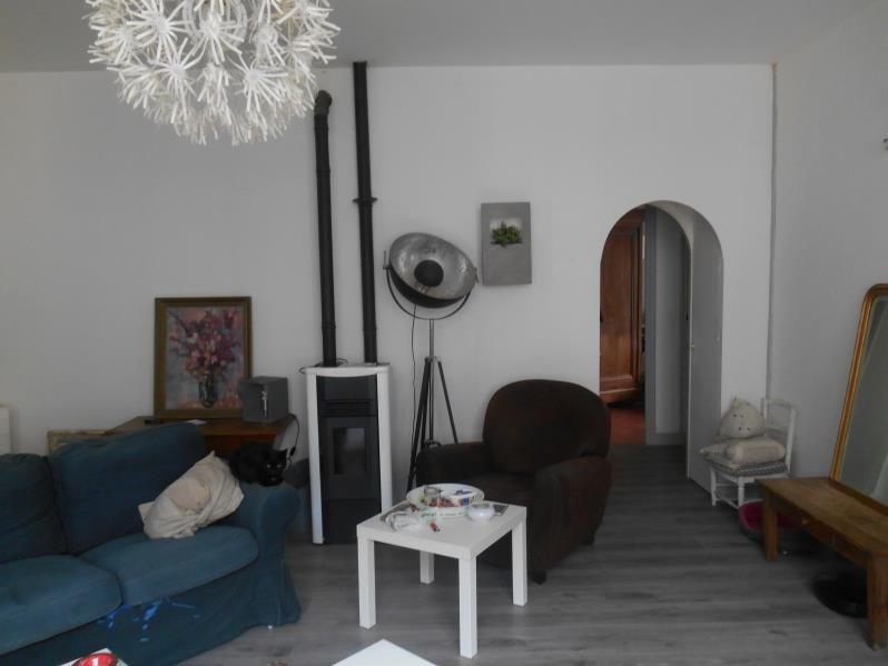 Vente appartement Ceret 209000€ - Photo 8
