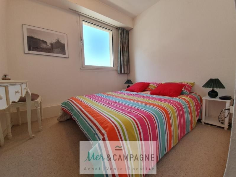 Vente appartement Fort mahon plage 212000€ - Photo 5