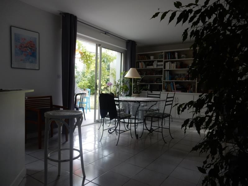 Vente maison / villa St pierre d'oleron 277000€ - Photo 7