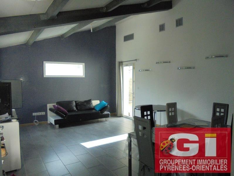 Vente maison / villa Perpignan 171000€ - Photo 4
